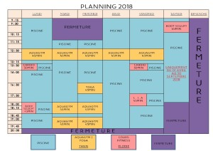 PLANNING 2018-page-001